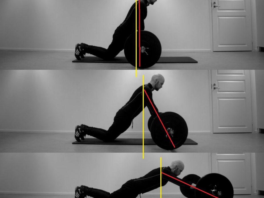 Voimapyörä-ja-liikelaajuus